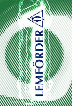 www.aftermarket.zf.com, Lemforder w Dobry Warsztat w Pruszczu Gdańskim.